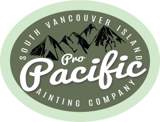 Pro Pacific Painting